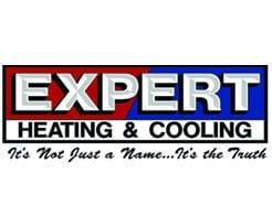 886152expert