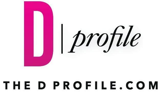dprofile-logo-3
