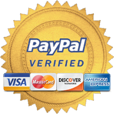 Welcome to The Dot Com Web Productions Payment Center